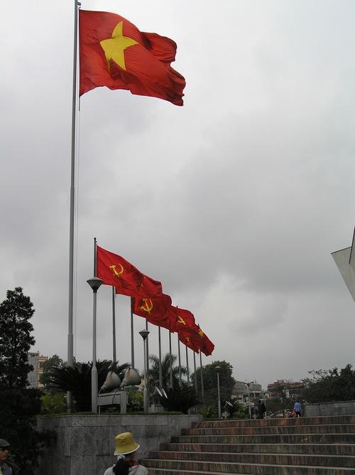 Flags_mch_mauselum