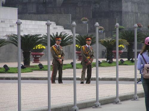 Hcm_guards
