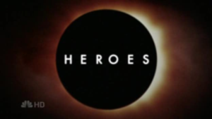 250pxheroes_title_card