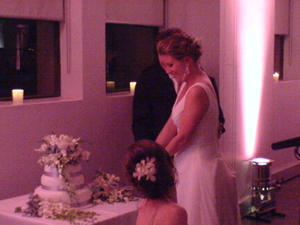 Aa_wedding_ando_and_steph_cutting_cake