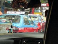 Bangkok_street_traffic