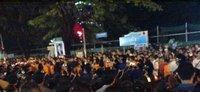 Bangkok_temple_festival