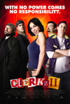 Clerks2_1