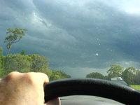 Driving_rain