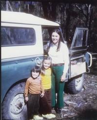 Family_1973