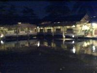 Rest_pond2