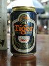 Tiger_beer