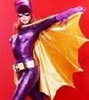 Yvonne_craig_batgirl_1